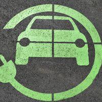 WiBLE sube sus tarifas más de un 15%, ¿Debe el carsharing tener tarifas reguladas?