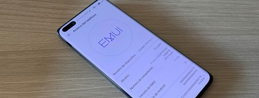 EMUI 11: 44 tricks, tips and functions to make the most of your Huawei mobile