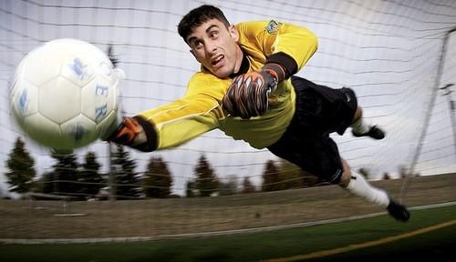 Lesiones deportivas: la importancia de la readaptación al esfuerzo