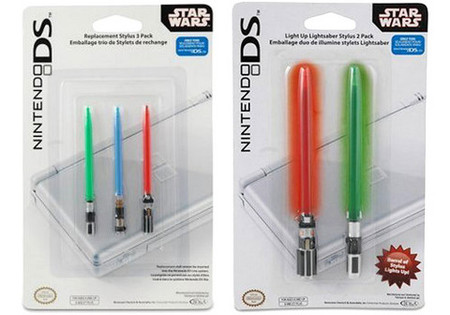 starwars_ds_stylus.jpg