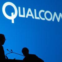 Qualcomm se 'divorcia' de Samsung y probará suerte con TSMC para sus chips de 7 nanómetros