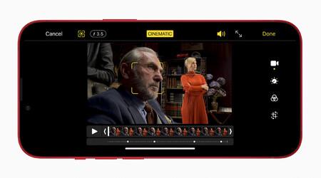 Modo Cine Iphone 13 Pro 02