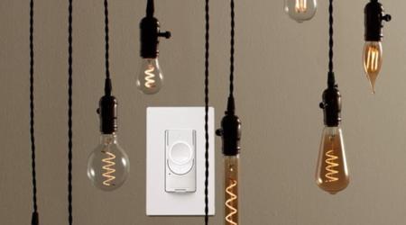 General Electric presentará en el CES nuevos dispositivos de la gama C by GE para controlar el hogar conectado