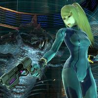 Guía Super Smash Bros. Ultimate: todos los movimientos y trucos de Samus Zero