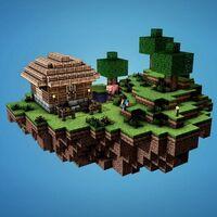 Microsoft sigue los pasos de Facebook: no dejará jugar a Minecraft si no lo haces con una cuenta de Microsoft