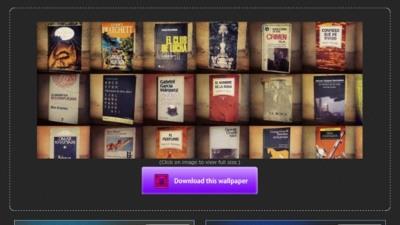 Genera un papel tapiz a partir de fotos de Instagram con Instawallpaper