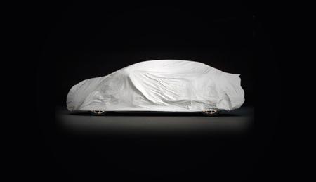 Toyota Furia Concept, presentación en directo a las 20:25