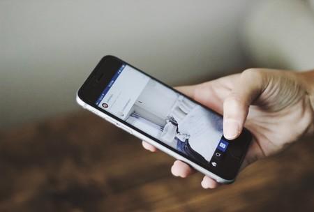 Así puedes solicitar la verificación de tu cuenta de Instagram desde tu dispositivo iOS