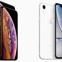 iPhone XS, XS Max y XR llegarán a México a partir del 21 de septiembre , estos son sus precios