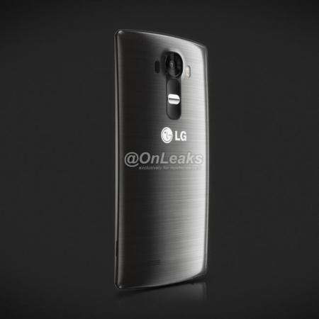 Non Final Lg G4 Press Renders (3)