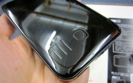 Se acabó no tener un enchufe cerca: el triunfo de las baterías portátiles