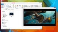 Windows 10 contará con soporte para MKV y autentificación en 2 pasos de forma nativa