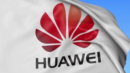 El bloqueo de EEUU a Huawei también afectaría al hardware: Qualcomm e Intel se suman al bloqueo, según Bloomberg