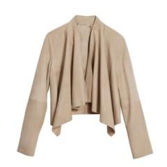 Foto 10 de 18 de la galería hm-busca-el-glamour-con-sus-nueva-ropa-para-la-primavera-2011 en Trendencias