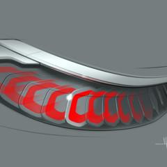 Foto 42 de 42 de la galería bmw-vision-future-luxury en Motorpasión