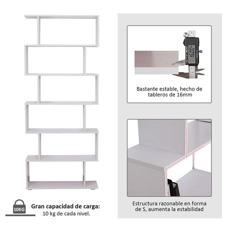 Estanteria3