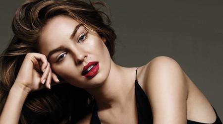 Lo nuevo de Kiko seduce a nuestros labios: así es su última colección Luxurious