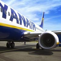 ¿Dónde está el límite de la publicidad de Ryanair?