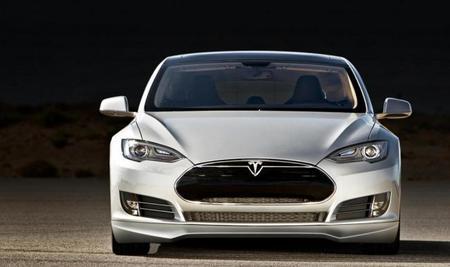 El Tesla Model III será lanzado en 2016
