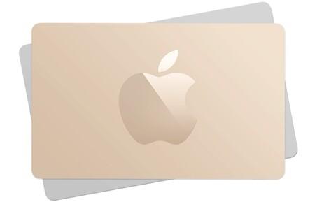 Apple aumenta la compensación a los desarrolladores que optaron a recibir el DTK de 200 a 500 dólares