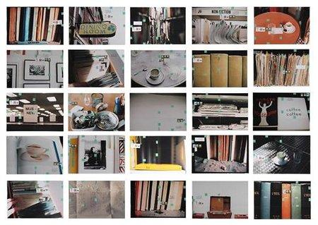 Los mejores fotógrafos del año, según el MOMA de Nueva York