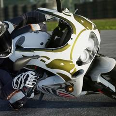 Foto 18 de 51 de la galería ride-3-analisis en Motorpasion Moto
