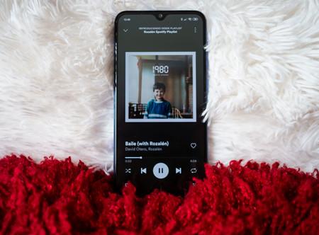 Xiaomi Mi 9 Se Audio 01