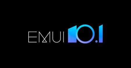 La beta de EMUI 10.1 para smartphones Huawei empieza sus inscripciones, así puedes prepararte para cuando llegue a México