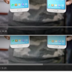 El nuevo reproductor experimental de YouTube: cómo es y cómo activarlo