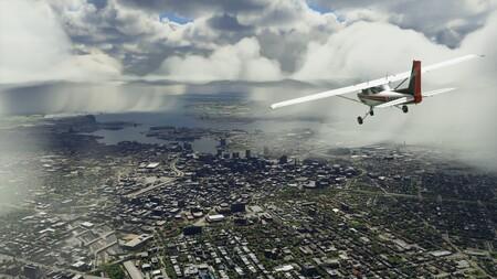 Microsoft Flight Simulator y Battlefield V, entre los juegos que se unen a Xbox Game Pass en la segunda quincena de julio