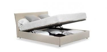 Ventajas y desventajas del canapé abatible