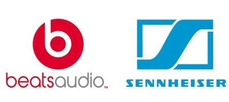 Sonido contra diseño: Sennheiser Urbanite vs Beats Solo 2