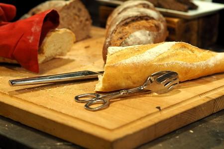 Bread 1090026 960 720
