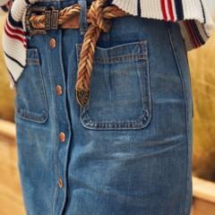 Foto 1 de 12 de la galería revolve-clothing-july-4th en Trendencias