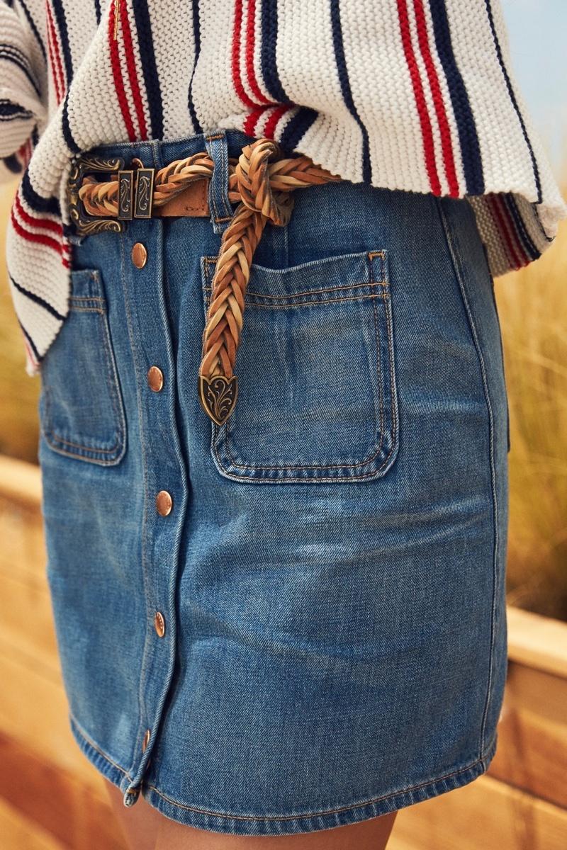 Foto de Revolve Clothing July 4th (1/12)