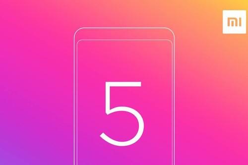 Redmi 5 será el próximo móvil que Xiaomi traerá a México, esto es todo lo que sabemos