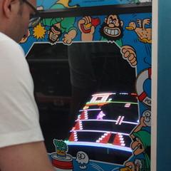 Foto 43 de 46 de la galería museo-maquinas-arcade en Xataka