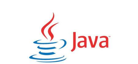 Java EE Servers y cuota de mercado