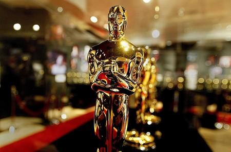 Todas las películas ganadoras en los Premios Oscar 2020 que ya puedes ver en Netflix, Movistar+ y más