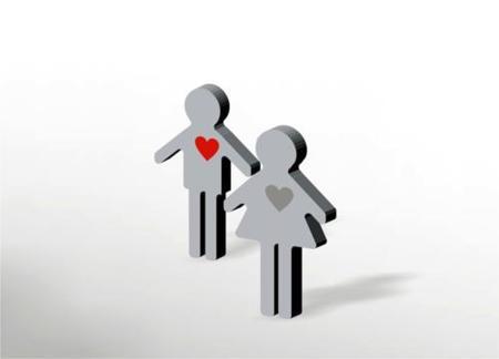 El estado de ánimo puede afectar a la salud del corazón