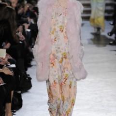Foto 30 de 33 de la galería missoni-en-la-semana-de-la-moda-de-milan-otono-invierno-20112012-color-boho-chic en Trendencias