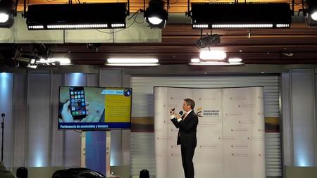 AC Regiones, una app para que Presidencia pueda comunicarse con alcaldes y gobernadores de Colombia