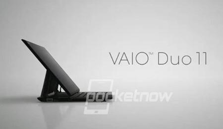 Vaio-Duo11