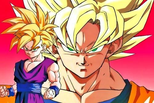 Dragon Ball Z: La Légende Saien, la alucinante secuela de Super Butoden para SNES