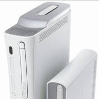 Reproductor HD DVD para la Xbox 360 saldrá el 1 de Marzo