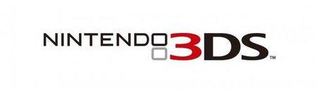 Nintendo 3DS: imágenes y vídeos de su versión final