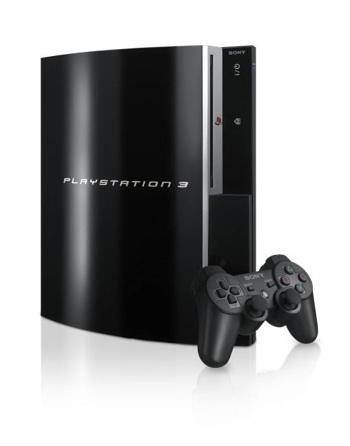 Sony: la PS3 no baja de precio y viene una nueva PSP