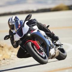 Foto 12 de 19 de la galería yamaha-yzf-r1s en Motorpasion Moto