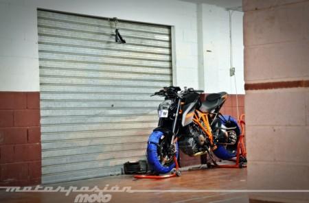 Ktm 1290 Super Duke R056
