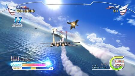 270518 Sega 02